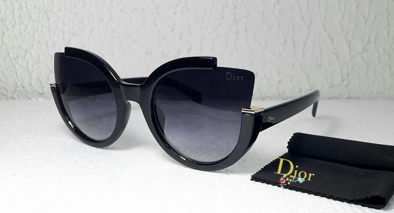 Christian Dior naocare