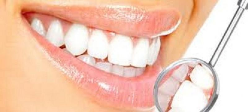 Stomatoloska ordinacija beogradski osmeh