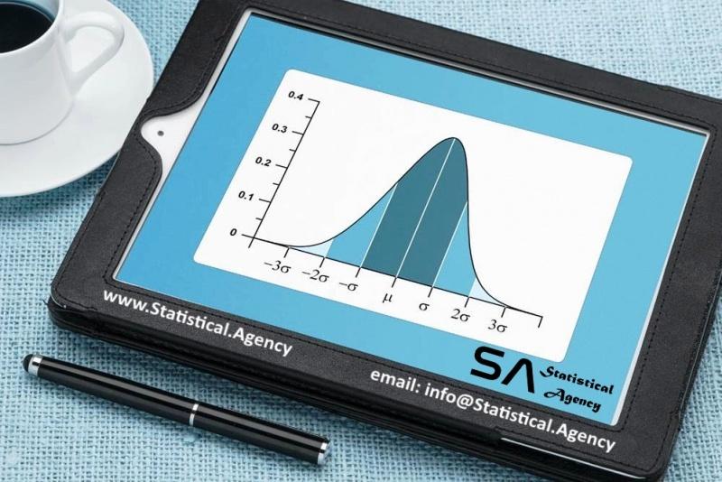 Statistička analiza podataka (SPSS statistička obrada podataka)