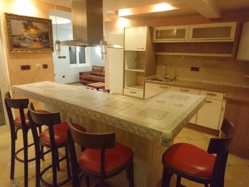 Prodajem stan u Orahovcu-Kotor