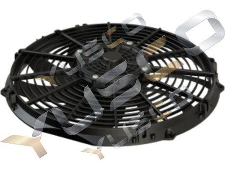 Ventilatori 24V