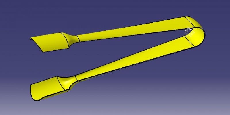 SOLIDWORKS,AUTOCAD,CATIA 2D I 3D