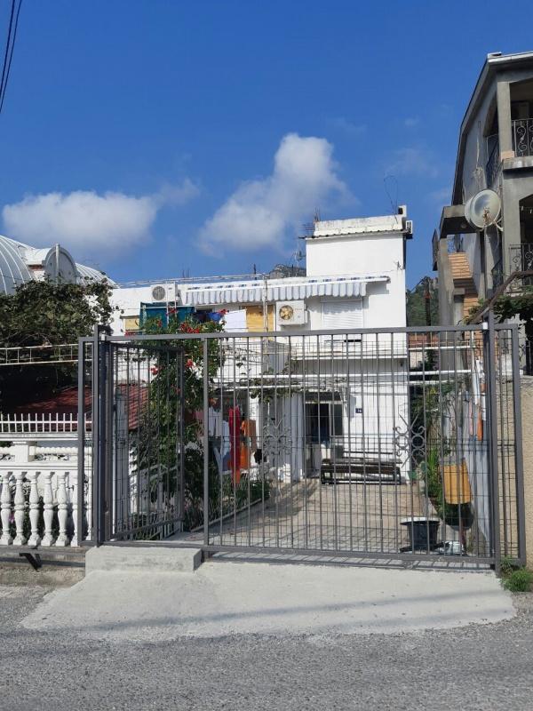 House jankovic Sutomore