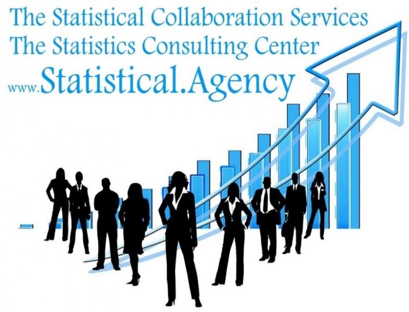 Rješavamo statističke probleme u SPSS-u i AMOS-u