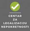 Centar za legalizaciju nepokretnosti Crna Gora
