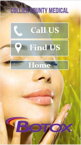 Izrada web sajtova, stranica