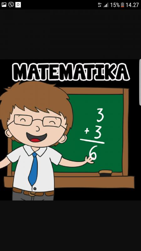 PRIVATNI CASOVI fizike i matematike