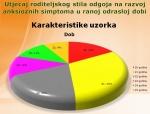spss amos excel statistika EFA CFA SEM ANOVA galerija slika