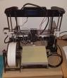 3D štampač galerija slika